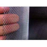 Buy cheap PVC Coated Green Welded Wire Fence Roll 50M Per Roll for Security Fence from wholesalers