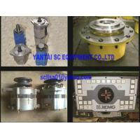 Buy cheap XCMG SPARE PARTS FOR LOADER,MOTOR GRADER,TRUCK CRANE from wholesalers