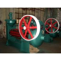 Buy cheap oil expeller, sunflower seed oil expeller , oil processing line from wholesalers