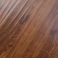 Buy cheap Carbonized Click Lock Bambaoo Flooring product