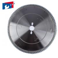 Buy cheap Low Noise TCT Saw Blade Polishing And Painting Finishing For Cutting Mental from wholesalers