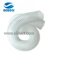 Buy cheap PVC Ducting from wholesalers