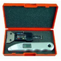 Buy cheap Measuring Tool Sets for Auto (MTS-3) from wholesalers