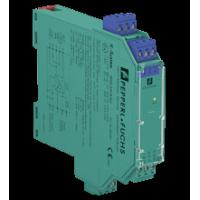 Buy cheap SMART Transmitter Power Supply KFD2-STC4-Ex1 from wholesalers