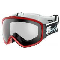 Buy cheap Womens / Mens OTG Snowboarding Goggles Clear Lens Ski Goggles Photochromic from wholesalers