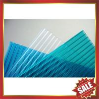 Buy cheap polycarbonate sheet,pc sheet,pc sheeting,pc panel,hollow pc sheeting,polycarbonate panel-great greenhouse cover from wholesalers