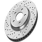 Buy cheap zhongyun OEM floating brake disc, brake disc thk, disc brake mtb from wholesalers