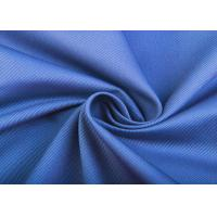 Buy cheap Multi Color Cotton Twill Fabric Good Color Fastness And Eco - Friendly from wholesalers