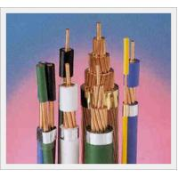 Buy cheap UL1015 wire product