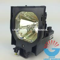 Buy cheap POA-LMP49 Moudle  Lamp For Sanyo Projector LP-UF15 LP-XF42 LP-XF45 PLC-SF45 from wholesalers