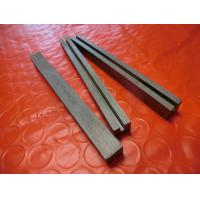Buy cheap diamond cbn honing stones,Honing Stones For Sunnen Honing Machines from wholesalers