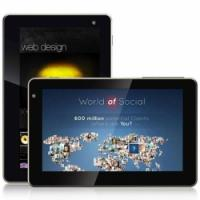 Buy cheap IPS Touchscreen 4:3 Android MID Tablet PC 9.7 Inch for Wifi 802.11B/G/N from wholesalers