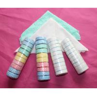 Buy cheap travel compress towel & magic towel 30x60cm from wholesalers