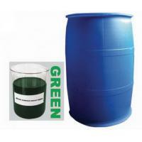 Buy cheap Natural Seaweed Foliar Fertilizer, Seaweed Extract Liquid Fertilizer product