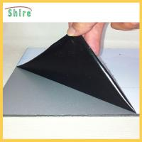 Buy cheap PVDF Aluminium Composite Panels Aluminum Sheet  Protective Film No Pollution from wholesalers