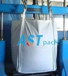 Buy cheap FIBC Super Bags from wholesalers
