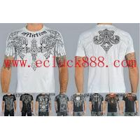 Buy cheap Fashion T-Shirt Free Shipping from wholesalers