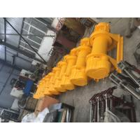 Buy cheap Construction Capstan Electric Winch Rope Drum Button Control Floor Mounted from wholesalers