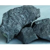 Buy cheap ferro alloy manufacturers:Nitrided Ferro Chrome/FeNCr alloy used for steelmaking from wholesalers