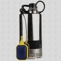 Buy cheap Stainless Steel Submersible Pump (JPN) from wholesalers