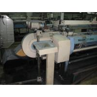 Buy cheap USED Sulzer G6300 Rapier Loom 190cm from wholesalers