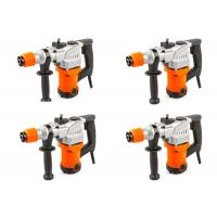 Buy cheap Europe standard electric power tool rotary hammer drill 26mm from wholesalers