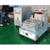 Buy cheap Medium Force Vibration Test System For Electronic Components with ISO 2247:2000 from wholesalers