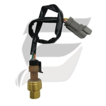 Buy cheap 239-3478 2393478 Oil Pressure Sensor For Caterpillar Excavator E345C E349D from wholesalers