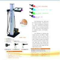 Buy cheap 4 in 1 vacumm PDT weight loss multifunction beauty machine from wholesalers