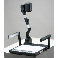 Buy cheap Portable Digital Visulizer Document Camera from wholesalers