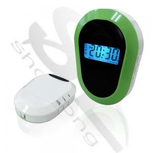 China Vibration Alarm Clock (SL-53504 SL-53507 SL-53508) on sale