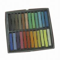 Buy cheap Soft Pastel, Measures 0.9 x 0.9 x 6.5cm from wholesalers
