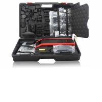 Buy cheap Launch X-431 GDS Diesel Diagnostic Tool for Heavy Duty product