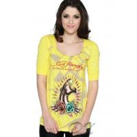 Buy cheap Wholesale Brand T Shirts from wholesalers