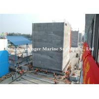 Buy cheap Boat Salvage Anti Explosion Marine Rubber Airbag Lifting Gasbag For Sunken from wholesalers