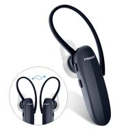 Buy cheap PISEN DSP Noise Cancelling Mini Wireless Stereo Bluetooth Earphone With Mic for Bluetooth Devices from wholesalers