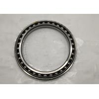 Buy cheap Ba230-7asa NTN Excavator Swing Bearings For Pc200-7 Pc200-6 230x300x35mm from wholesalers