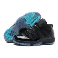 Buy cheap 2014 hottest basketball shoes sport shoes from wholesalers