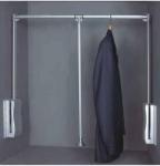 Buy cheap Bedroom Furniture|Bedroom Wardrobe|Wardrobe Accessories|Clothes Wardrobe|Clothes Lifter RS03 from wholesalers