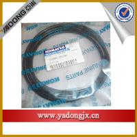 Buy cheap KOMATS D155A-1 07000-05290 O-RING HAVE STOCK FOR SALE from wholesalers