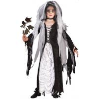 Buy cheap Zombie Costumes Wholesale Bride Of Darkness Costume Wholesale from Manufacturer Directly from wholesalers