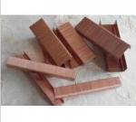 Buy cheap Carton Staples,Carton Closing Staples from wholesalers