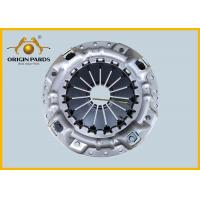 Buy cheap 8973518330 8973107960 ISUZU Clutch Plate 300mm Clutch Cover Pull Type Diaphragm Spring from wholesalers