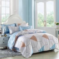 luxury home bedding sets queen size full size bed sets on sale