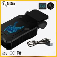 Buy cheap 5V Strong Gaming  cooling laptop coolers for gamers from wholesalers