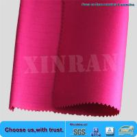 Buy cheap C/N 88/12 anti static & flame retardant fabric from wholesalers