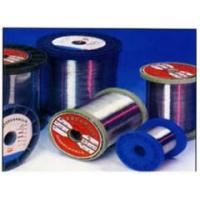 Buy cheap Inconel X-750 Wire from wholesalers
