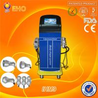 Buy cheap Manufacturer IHM9 ultrasonic liposuction machine (factory) from wholesalers