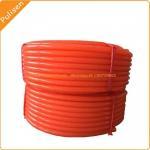 Buy cheap Polyurethane transmission Round Belt-PU round belt from wholesalers