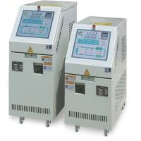 Buy cheap Accuracy Water Mould Temperature Controller AEWH-20 Indirect Cooling product